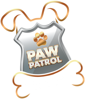 Paw Patrol Animal Rescue